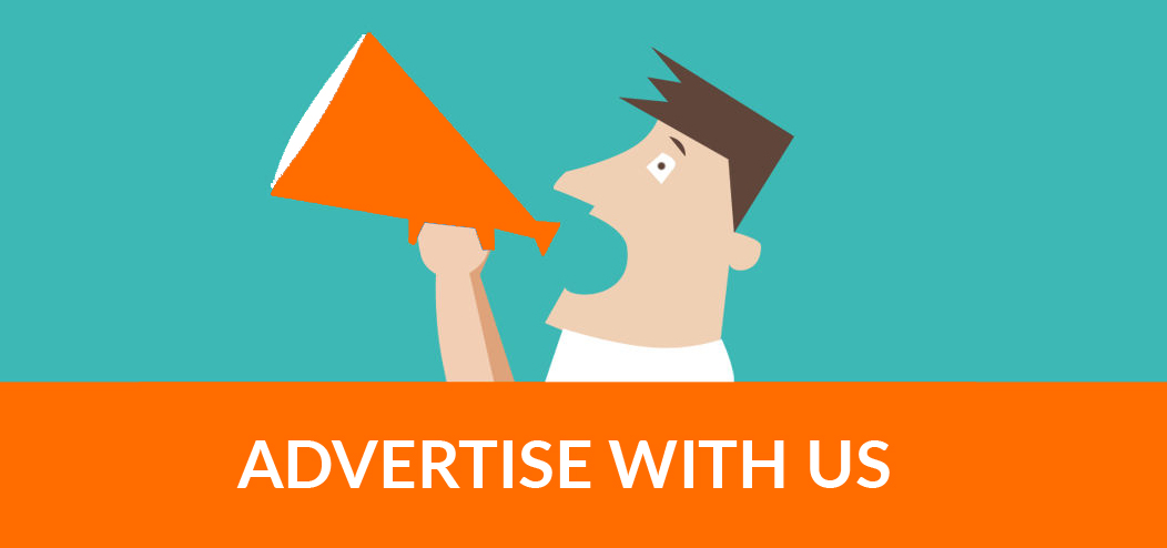 Advertise with Us - Peace Quarters
