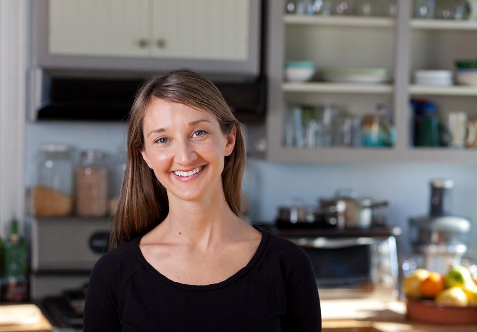 Cristina Begin Within Nutrition - 7 Diet & Nutrition Experts That Will Give You A Healthier Life
