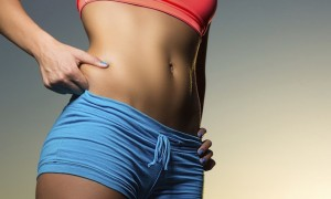 13 Best Practices How to Get A Flat Belly [Secret Menu Included]