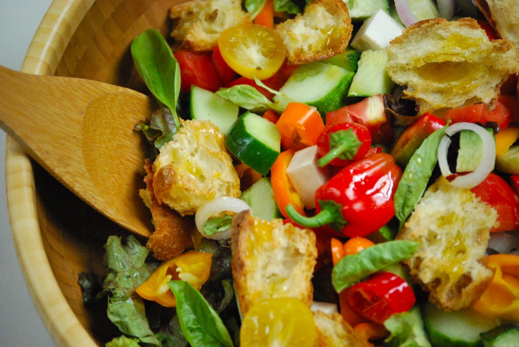 Why You Should Follow a Mediterranean Diet Plan, What are