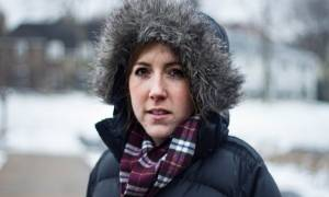 woman-in-cold-looking-into-the-camera