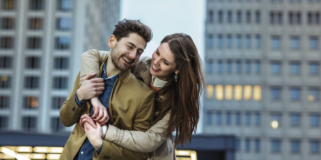 What questions to ask a guy when first dating