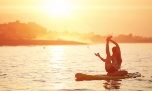 Strictly for Yogis: 4 Amazing Ways to Get More Followers On Social Media