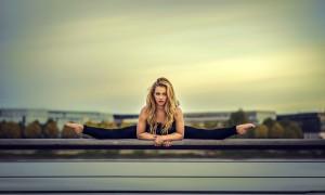 5 Hidden Benefits of Yoga For Mental Health Patients!