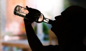 6 Natural Ways to Detox from Alcohol at Home [Ultimate Guide]