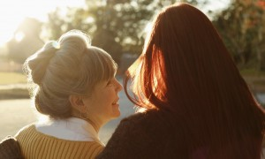 What Every Mother Is Not Teaching Their Daughters About Loving Someone?