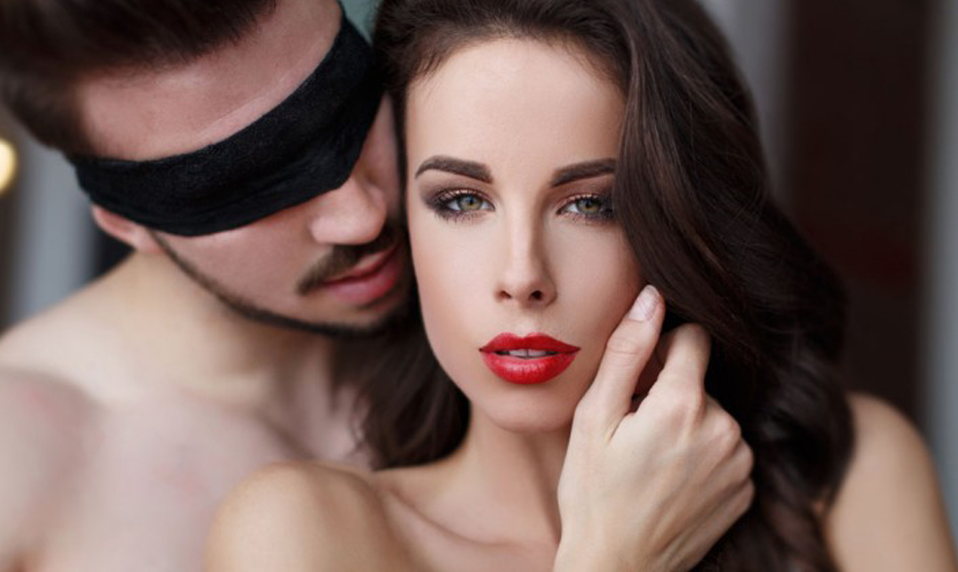 Find sex partners without credit validation