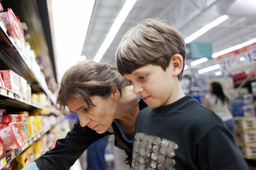 onley single parents Partecipa agli innumerevoli eventi per genitori single proposti nella community: pizzate, vacanze, weekend, pic nic, cinema.