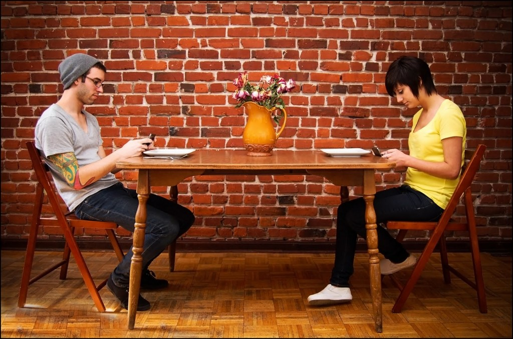 9 Most Stupid Things You Can Do on Your First Date After a Divorce