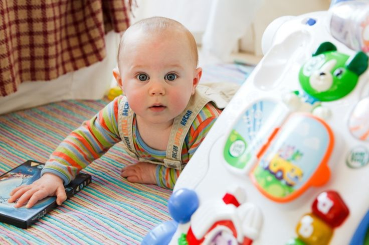 5 Ultimate Life Saving Parenting Tips for Raising Toddlers