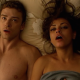 7 Rules for a One Night Stand No One Will Tell You!