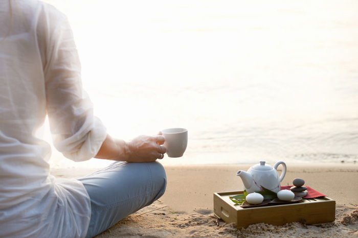 10 Ultimate Shortcuts to Finding Inner Peace in Life