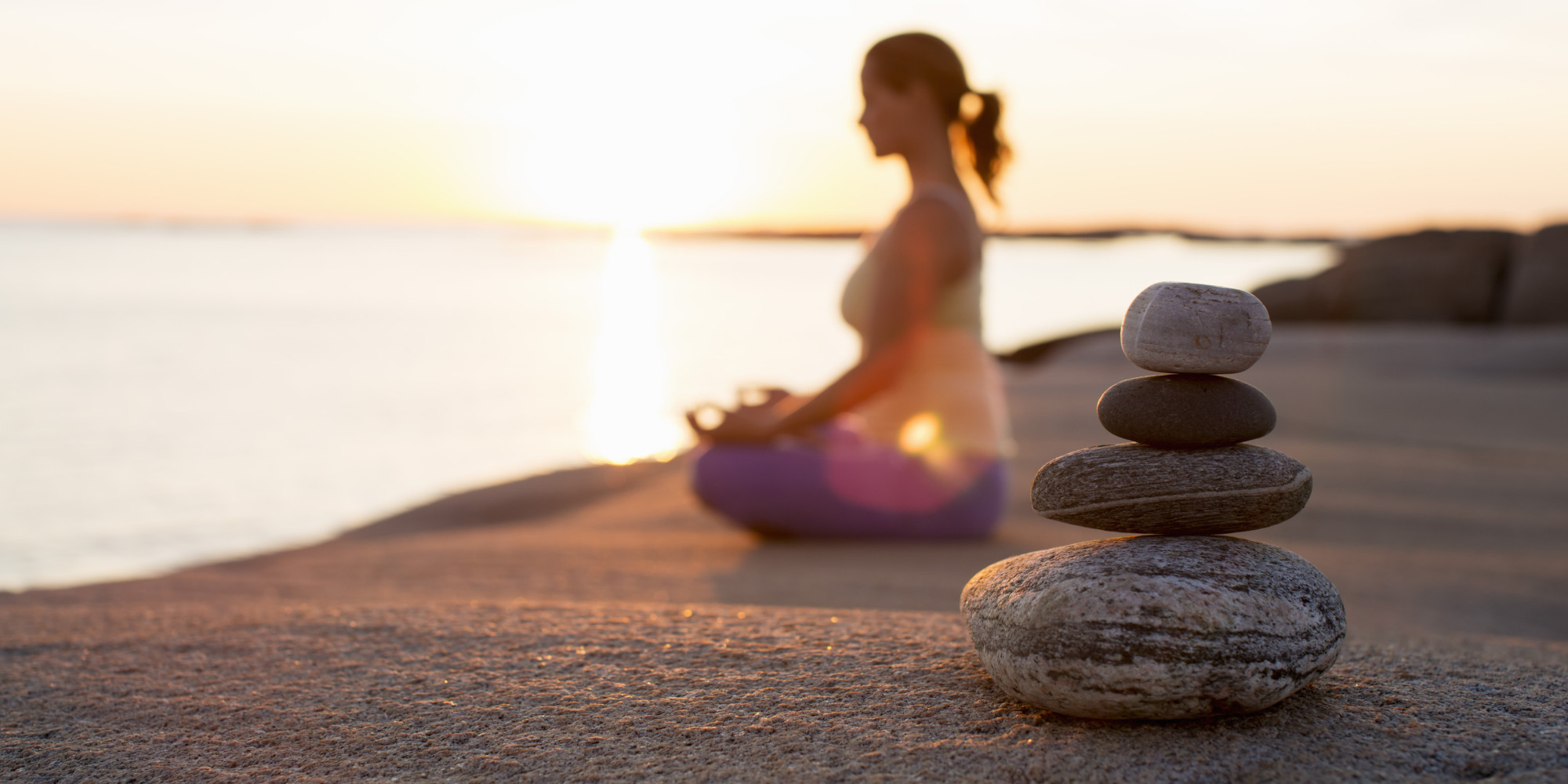8 Amazing Meditation Tips for Beginners on How to Meditate!
