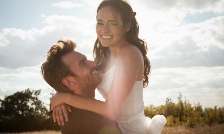 Every Reason Why Millennials Must Wait Till 30 To Get Married!