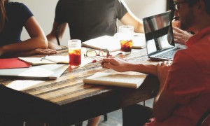 5 Golden Work-Life Balance Tips for Working Parents