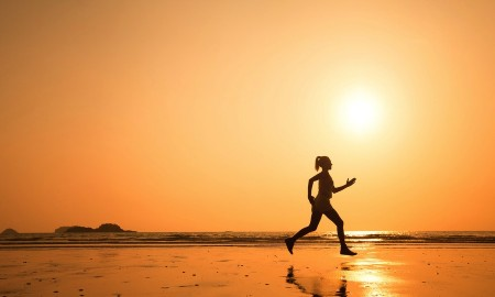 How to change your life forever in just 30 days