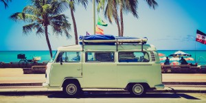 10 Smart Travel life Hacks That Will Change The Way You Pack life hacks travel