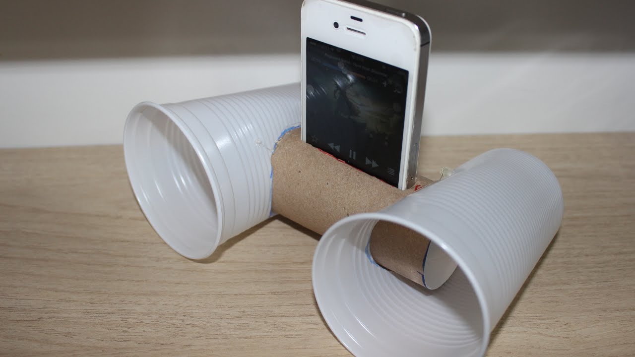 paper-towl-and-cups-mobile-life-hack
