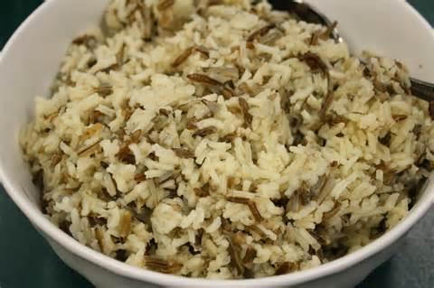 sweet-and-wild-rice-image