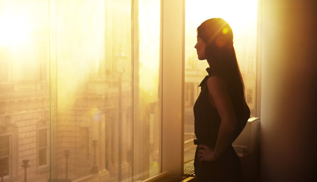most successful women entrepreneurs list in the world