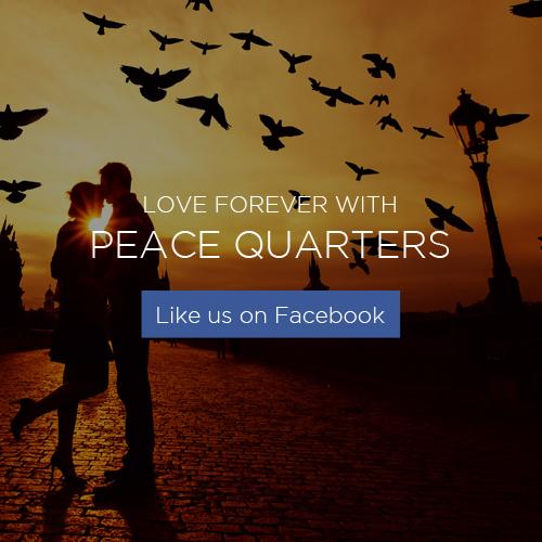 dating-fb-lie