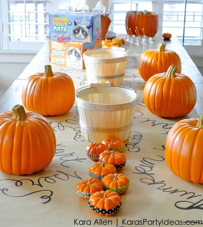 halloween-pumpkin-carving-party-via-karas-party-ideas-karaspartyideas