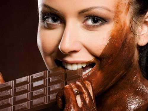 10 Dark Chocolate Health Benefits You Should Know