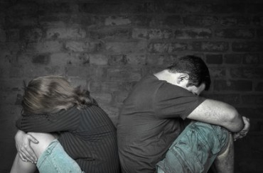fear of intimacy scale