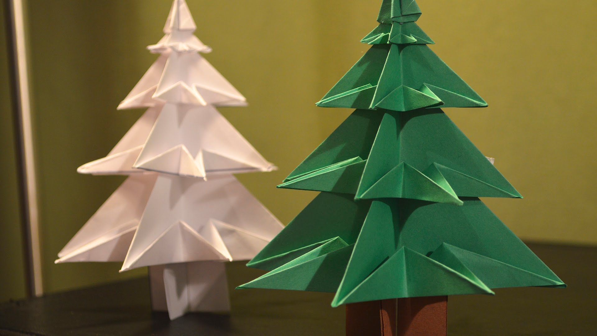 20 Diy Christmas Decorations Ideas We Bet You Haven T Thought Of