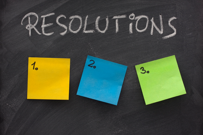 New-Years-Resolutions 2017