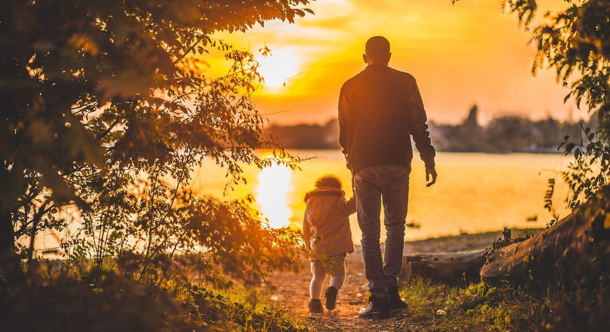 rising a child The annual lv= (liverpool victoria) cost of a child report calculates the cost of raising a child from birth to 21 years oldthe latest report puts the cost as £231,843.