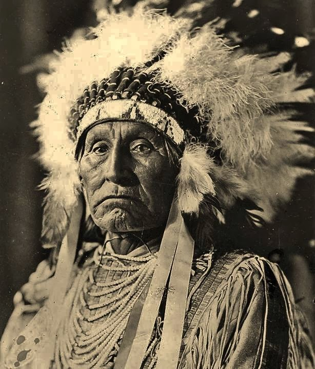 native ameri prithvi vallabh - 614×719