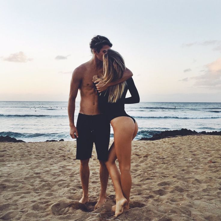 3 Reasons Why Couples Start to Look Alike in Long Term Relationships