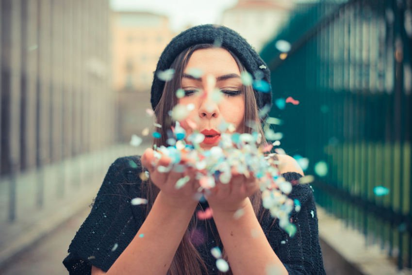 5 Most Genuine and Honest People (According to Zodiac Signs