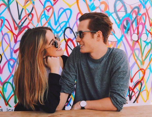 Dating eines Freundes ex askmen