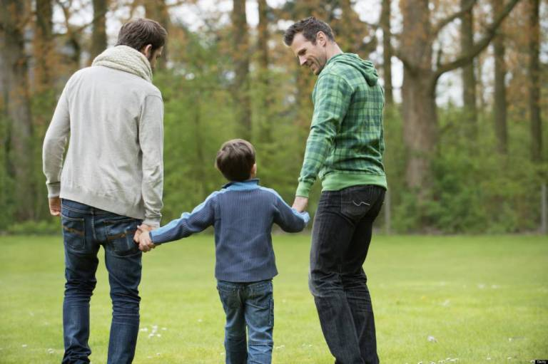 gay and lesbian adoption must end for the sake of the children For parents with gay children i thought it was sufficient to let others tell me what to believe about gay people and what the bible says about them that all.