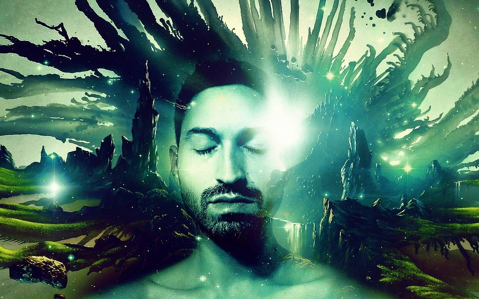 7 Things You See In Dreams and Their Meanings