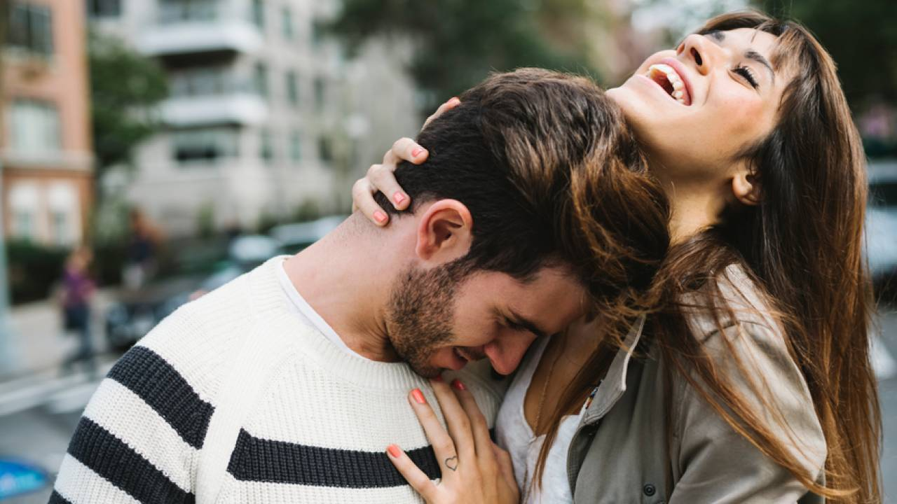 3 Most 'Clingy' Girlfriends, Based on Their Zodiac Signs