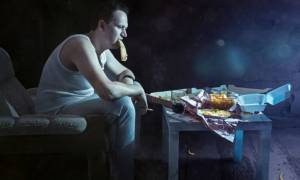 eating habits that destroy your health