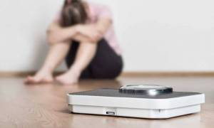 3 WORST THINGS YOU DO TO LOSE WEIGHT