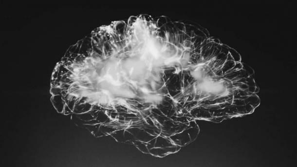 Symptoms of Brain Fog