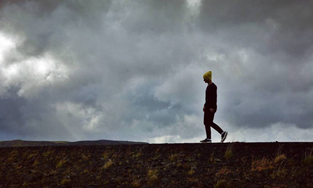 why Millennials are the loneliest generation