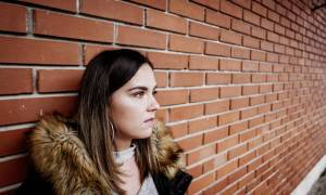 causes of depression In Millennials