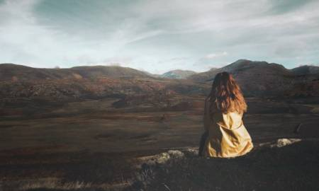 daydreaming benefits disorders all explained