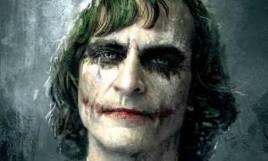 joker movie mental illness