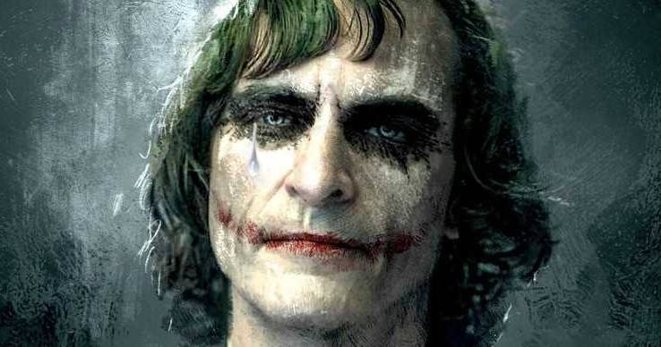 joker movie mental illness