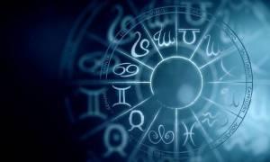 zodiac sign emotionally unavailable