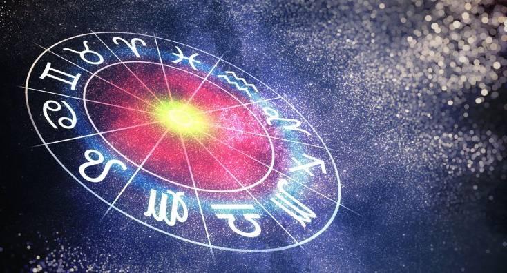 Defensive Zodiac Signs