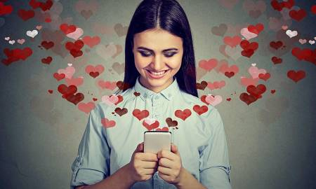 Facebook launched dating feature in app