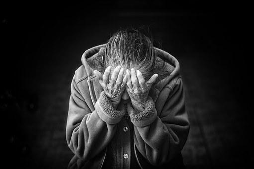 Connection Between Migraines and Fibromyalgia